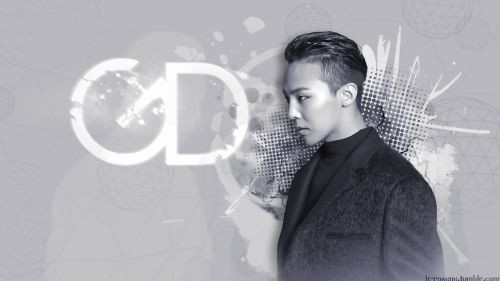 wallpaper de g-dragon