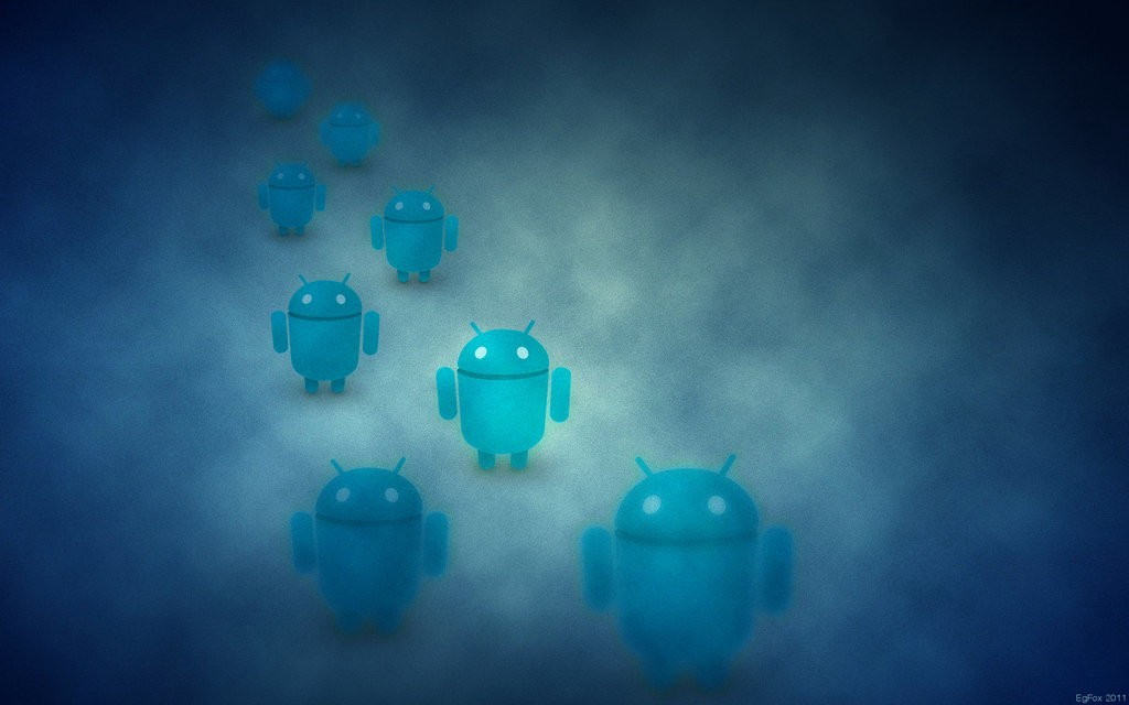 hd wallpapers android pack