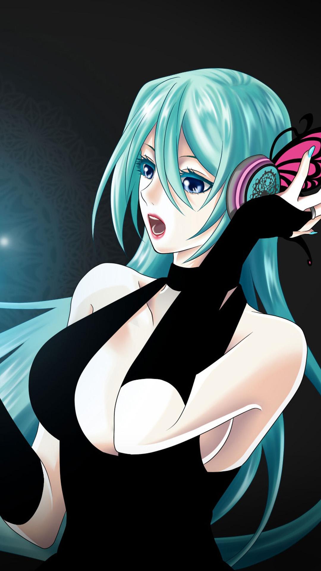 Wallpapers hd anime fondos de pantalla - Anime para fondo ...