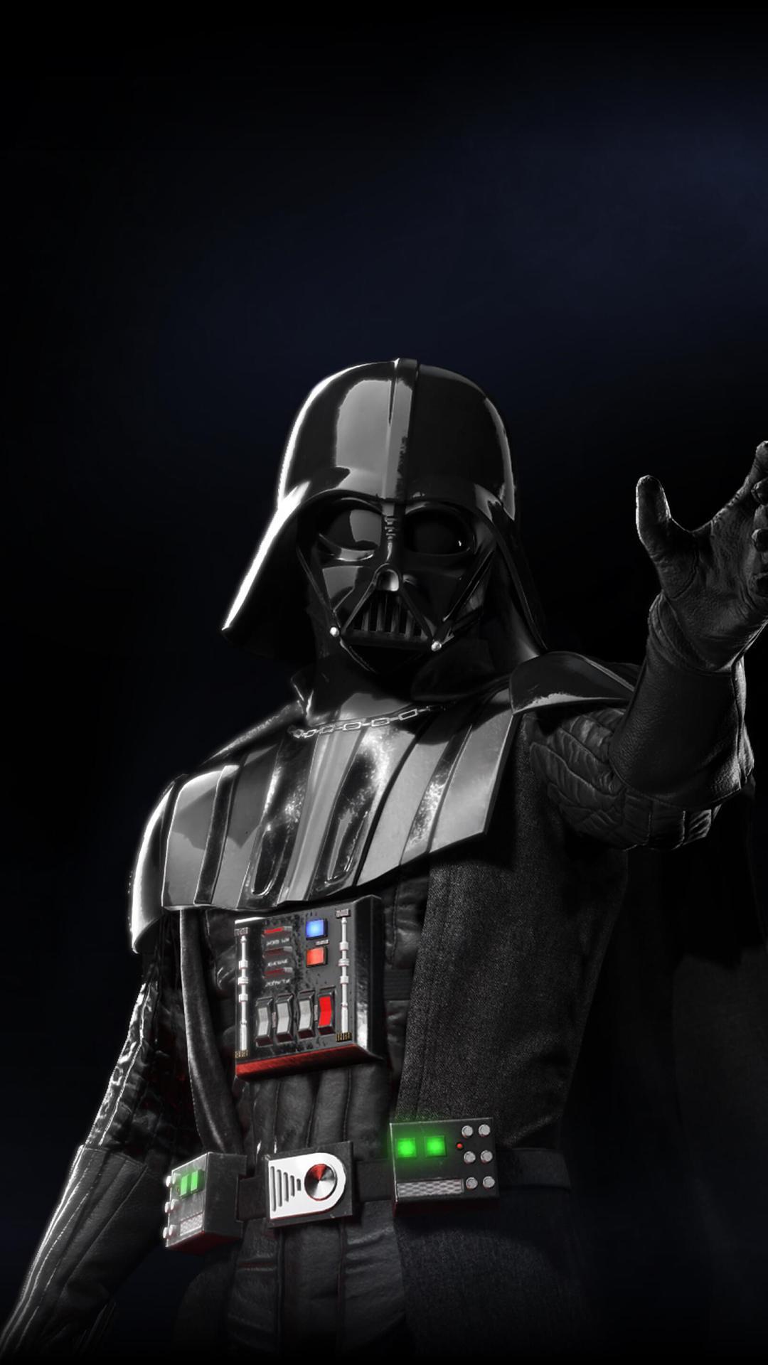 100 wallpapers hd star wars fondos de pantalla for Fondo de pantalla star wars