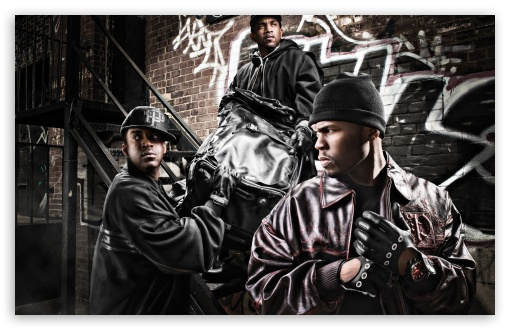 g unit wallpapers free