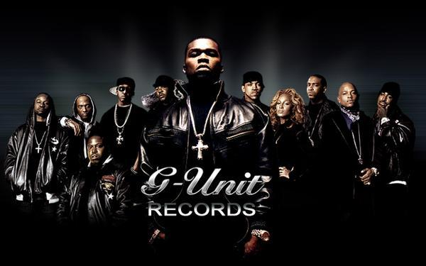Wallpapers g unit