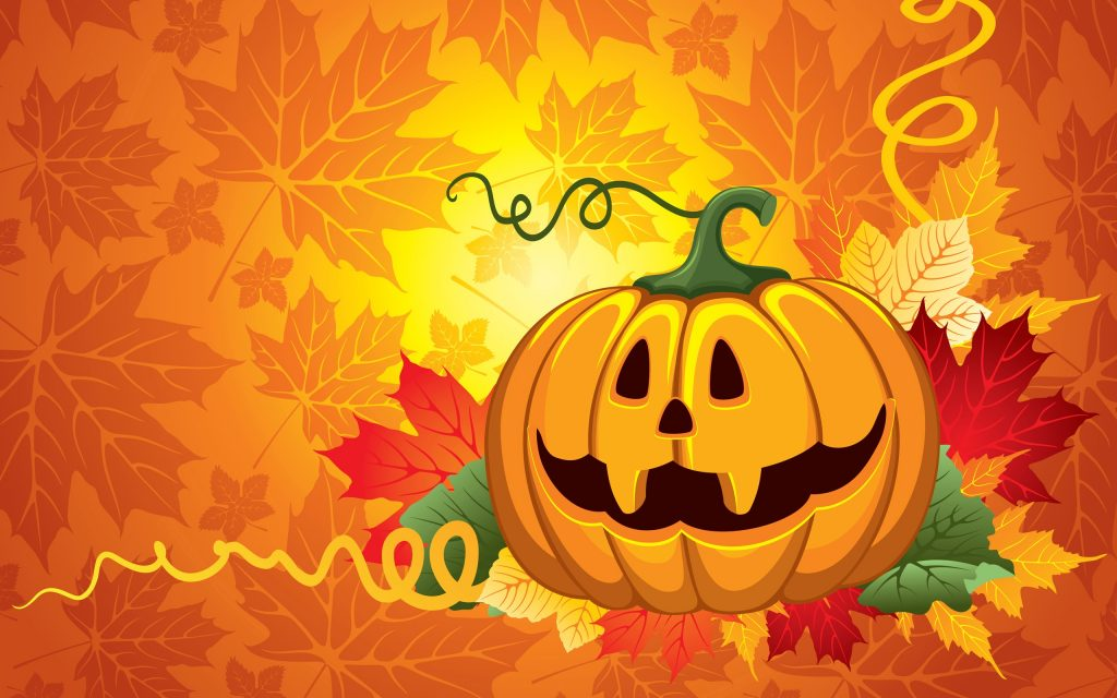 fondos halloween gratis