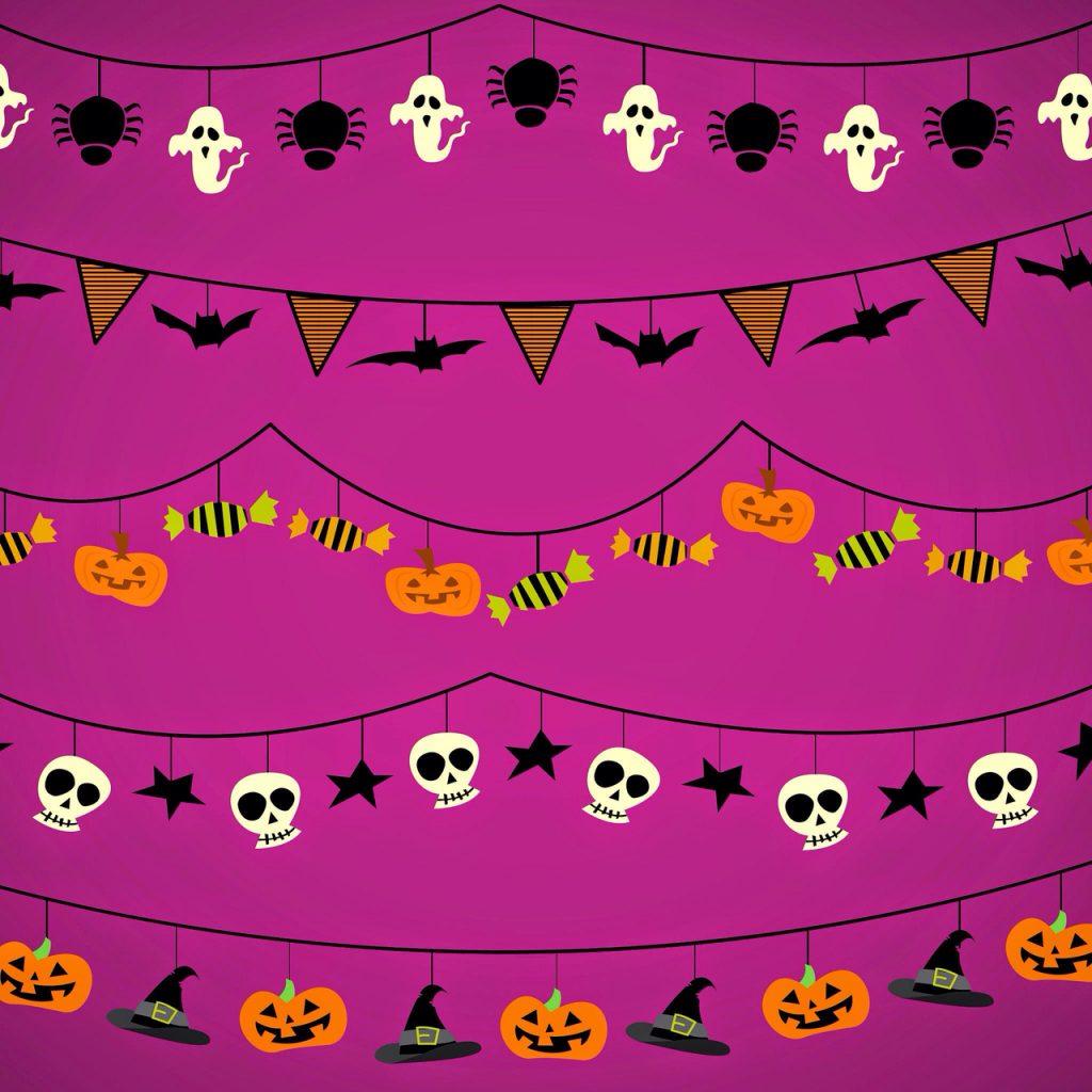 iphone 5 wallpaper tumblr halloween