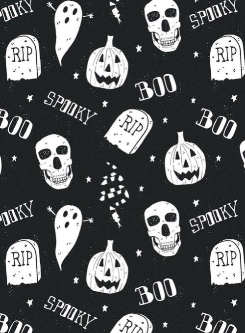 halloween iphone 6 wallpaper tumblr