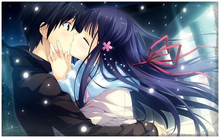 imagenes de anime kawaii para descargar