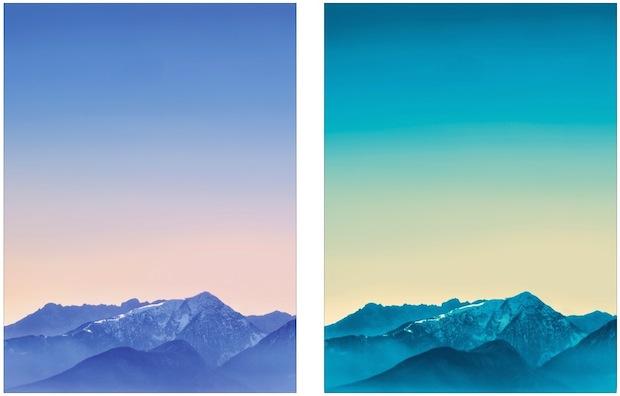 Ipad 2 Wallpaper Hd Dimensions: Wallpapers Ipad Air 2