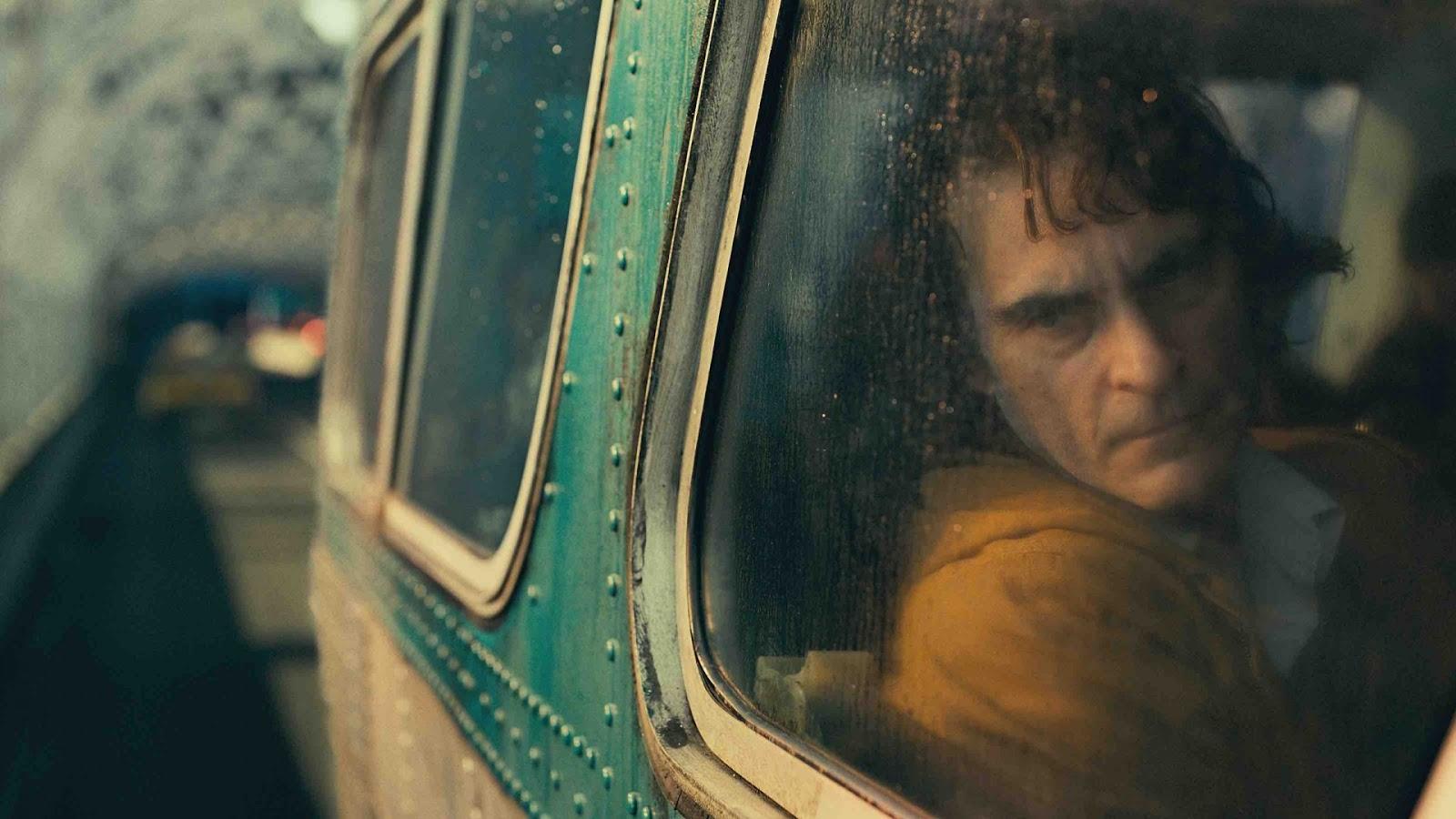 Fondo de pantalla Joaquin Phoenix