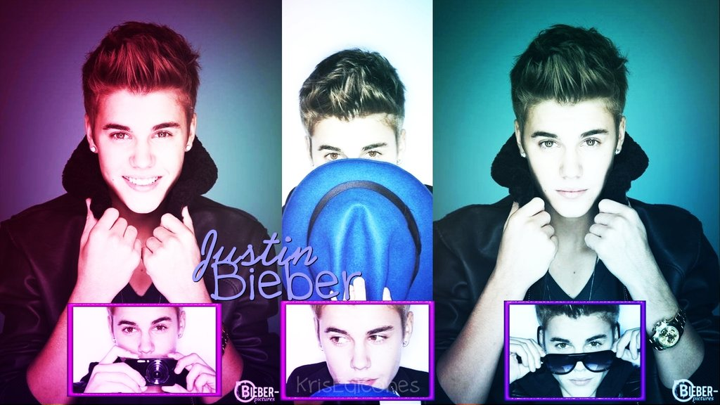 wallpapers justin bieber 2015