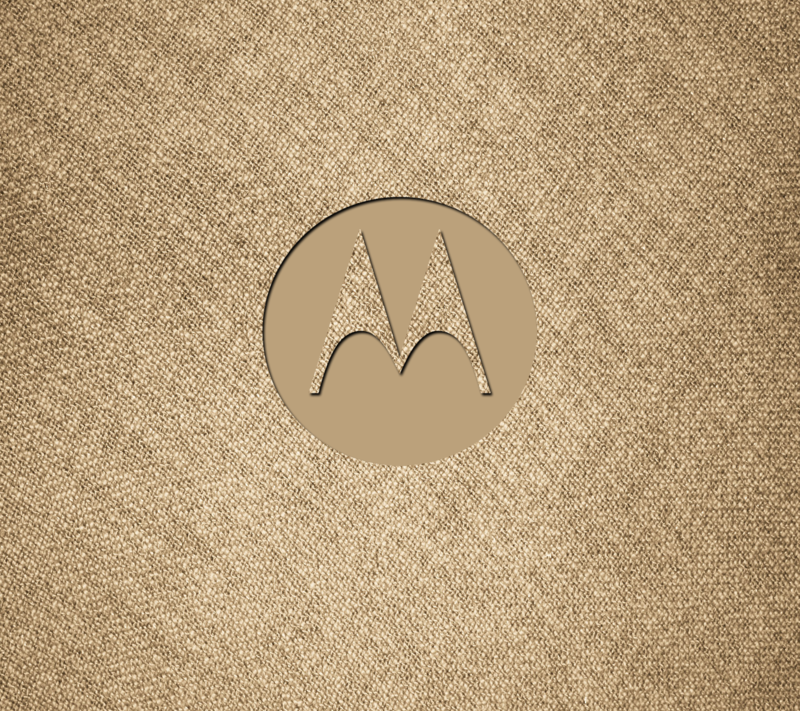 motorola moto g wallpapers