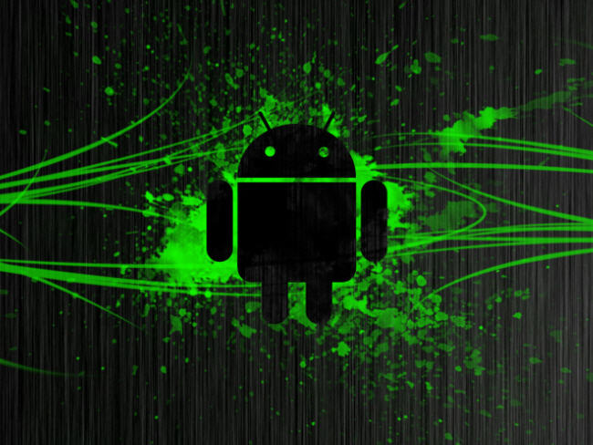 wallpapers hd para android gratis
