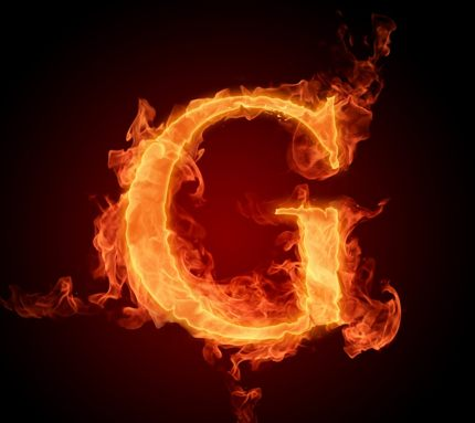 G wallpapers hd