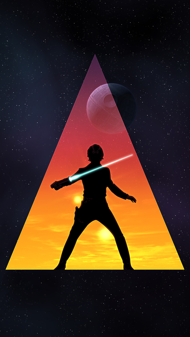 100 Wallpapers Hd Star Wars Fondos De Pantalla