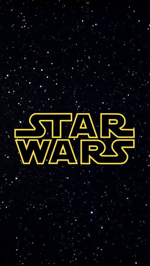 star wars wallpaper cell phone