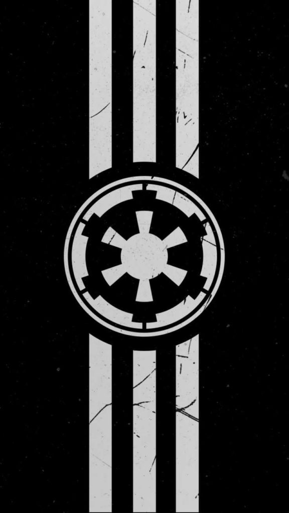 star wars android wallpaper live
