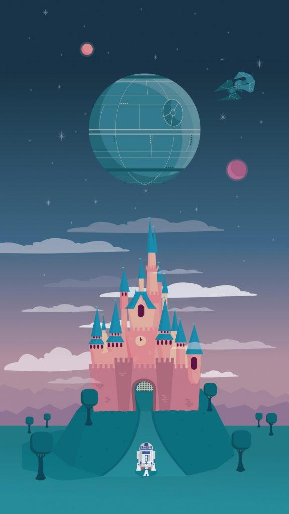 cute disney iphone wallpapers tumblr