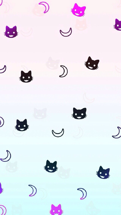 cute iphone backgrounds los mejores wallpapers iphone fondos de pantalla 10474