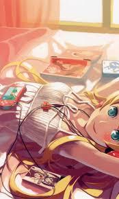 wallpapers hd anime para celular
