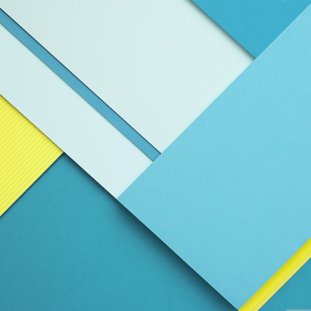 Wallpapers Lollipop