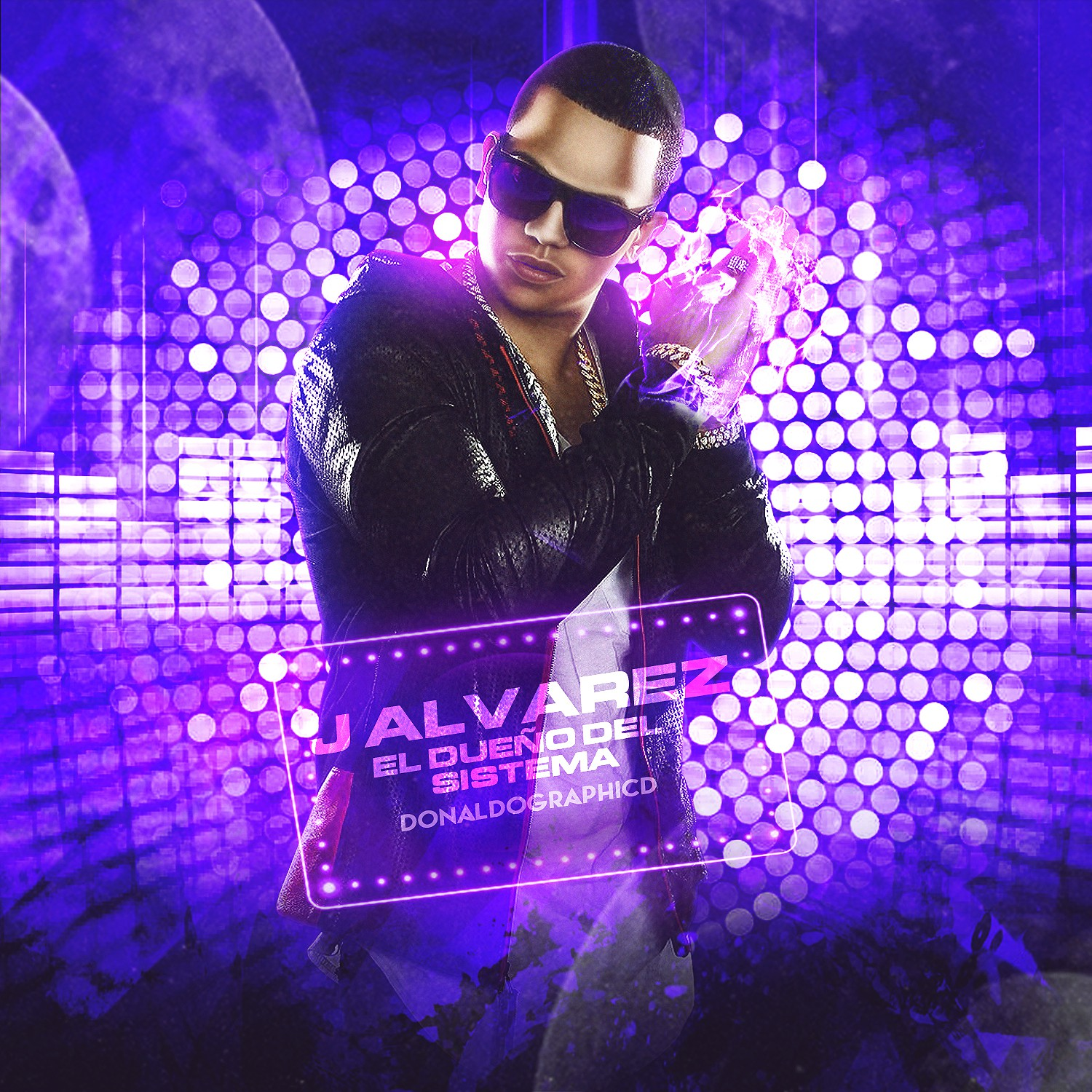 Wallpapers J Alvarez