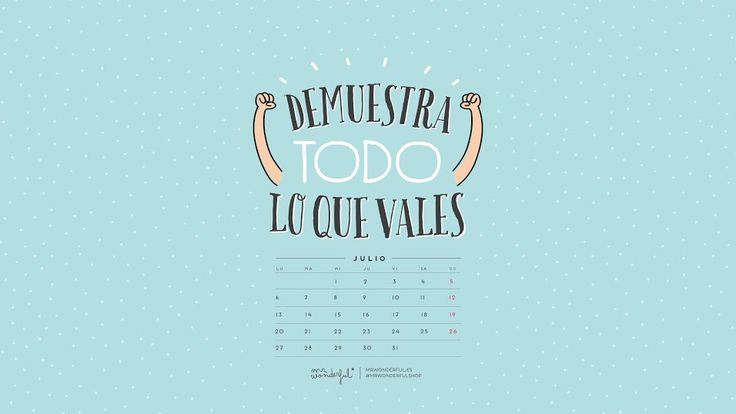 descargar wallpaper mr wonderful