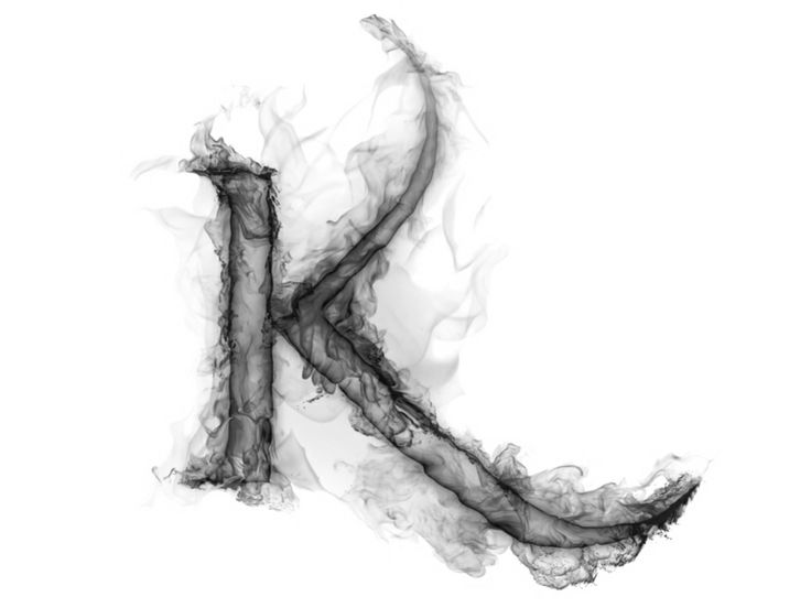 K wallpapers free download