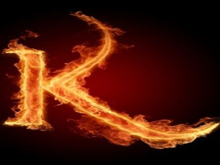 k wallpaper download hd