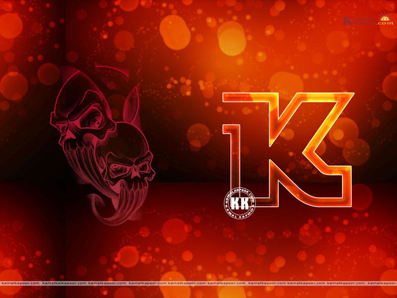 K wallpapers hd
