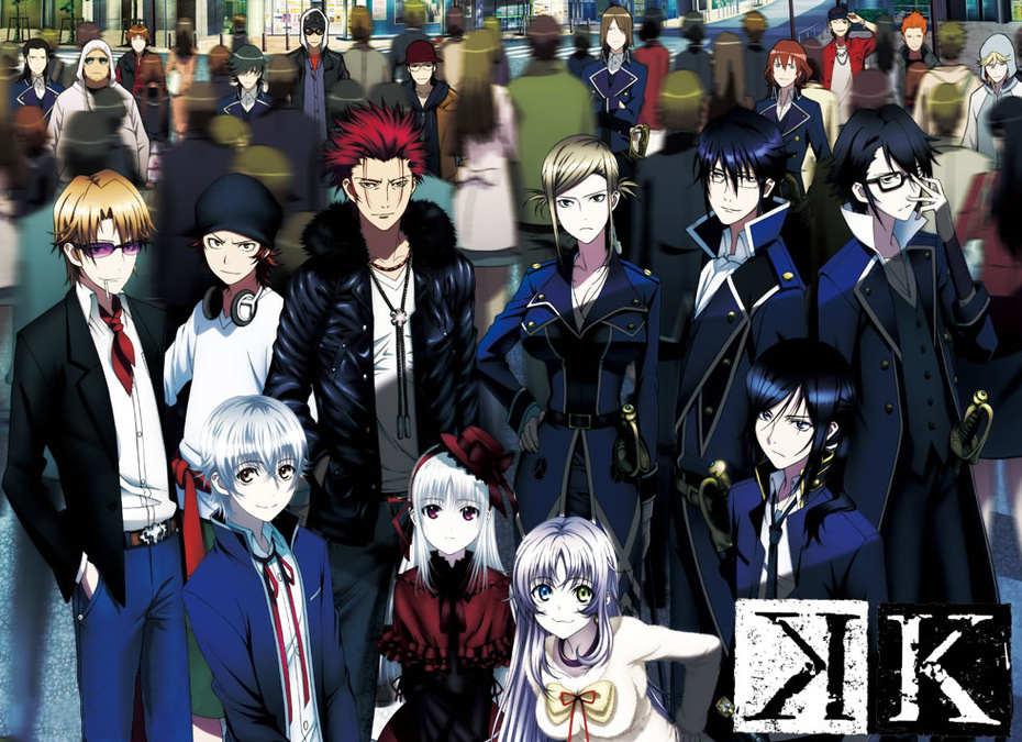 k anime wallpaper download