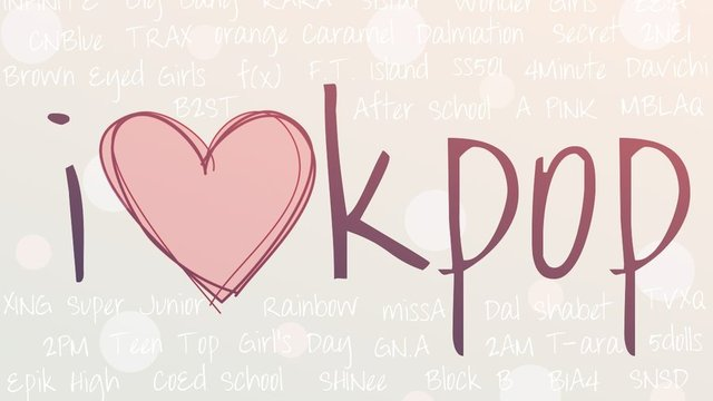 kpop wallpaper tumblr pc