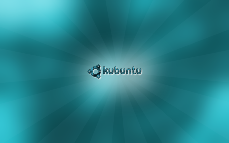 wallpapers kubuntu 15.04