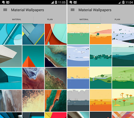 android l wallpapers premium apk