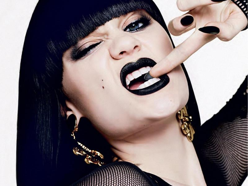jessie j wallpapers free download