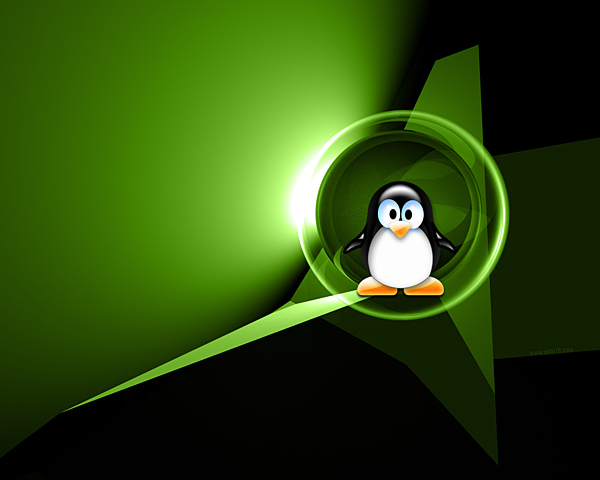wallpapers linux hd