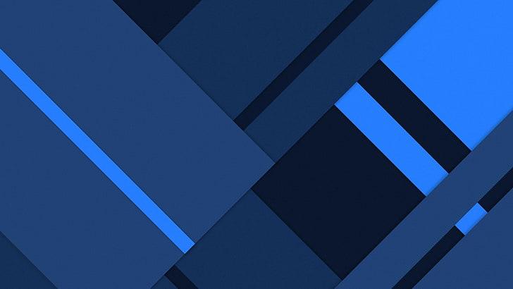 FONDO BLUE
