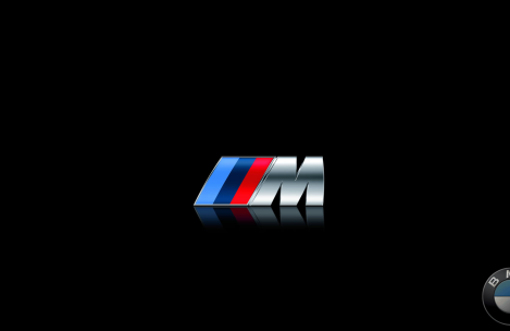 M wallpapers hd