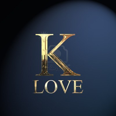 K wallpapers love
