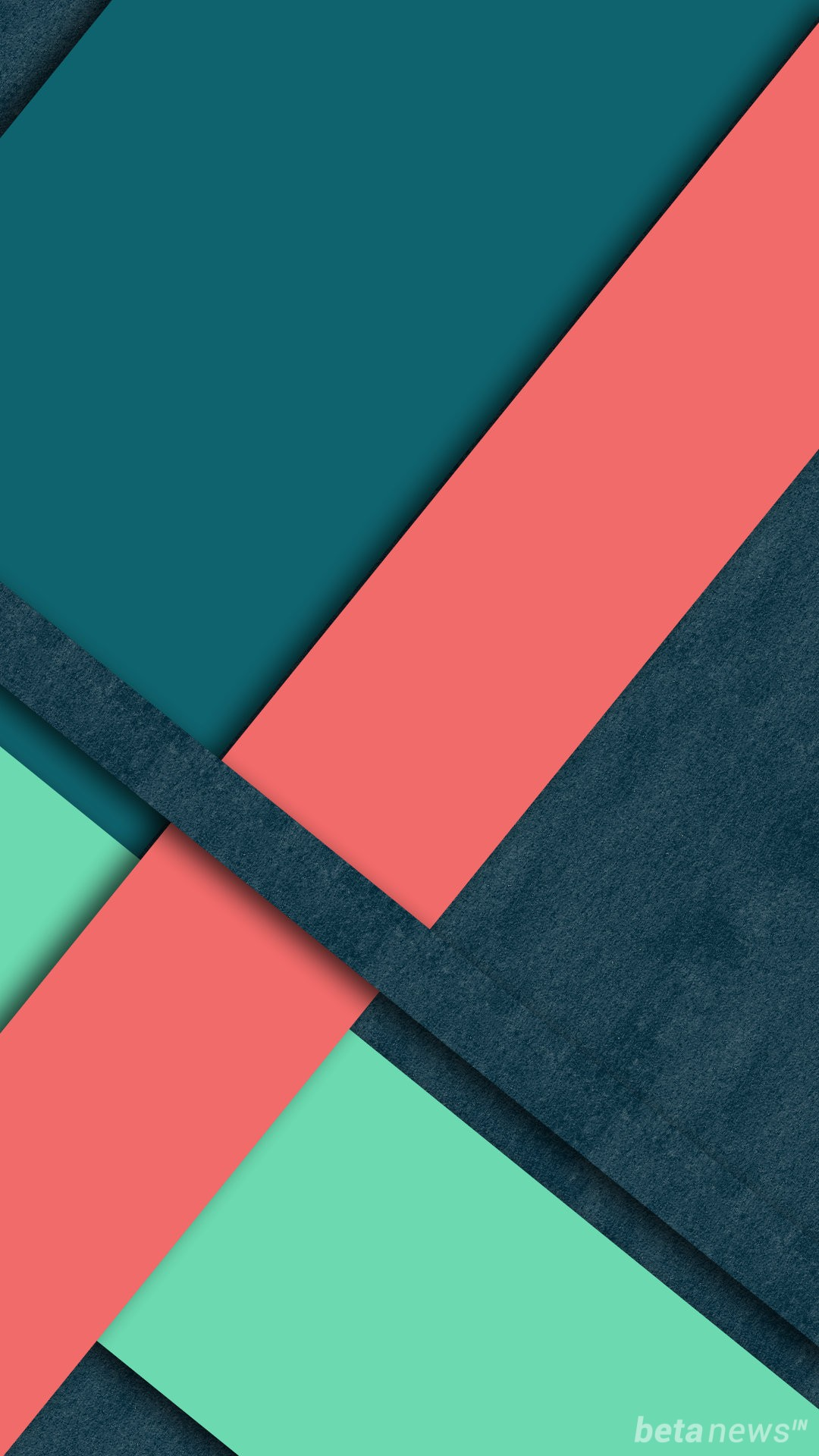 FONDO Wallpapers Material Design Android
