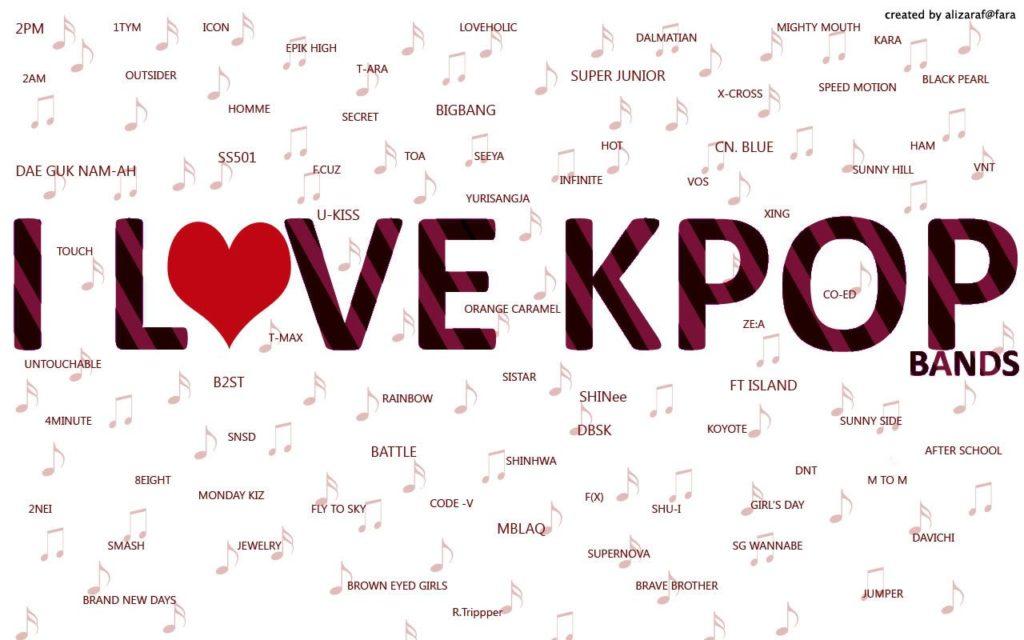 fondos de pantalla kpop para pc