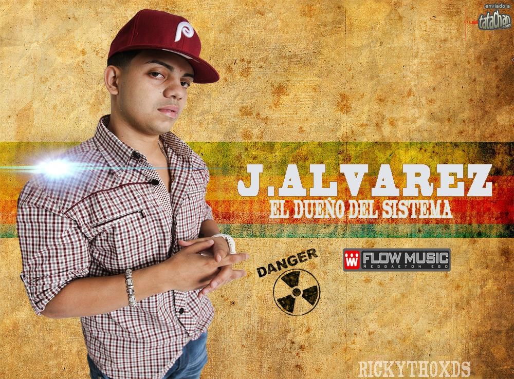wallpapers de j alvarez