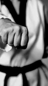 Karate Fondo de pantalla