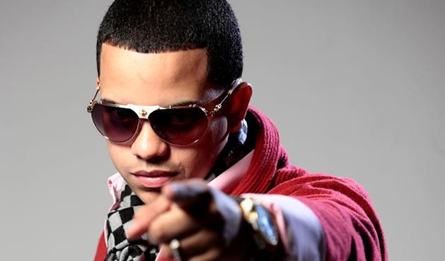 j alvarez wallpapers hd