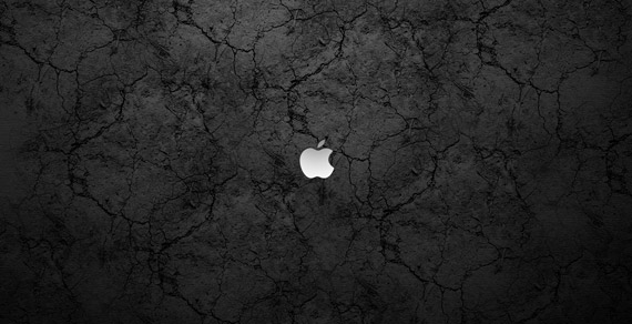 wallpapers mac os