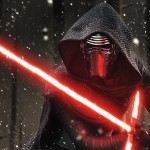 hd wallpapers kylo ren