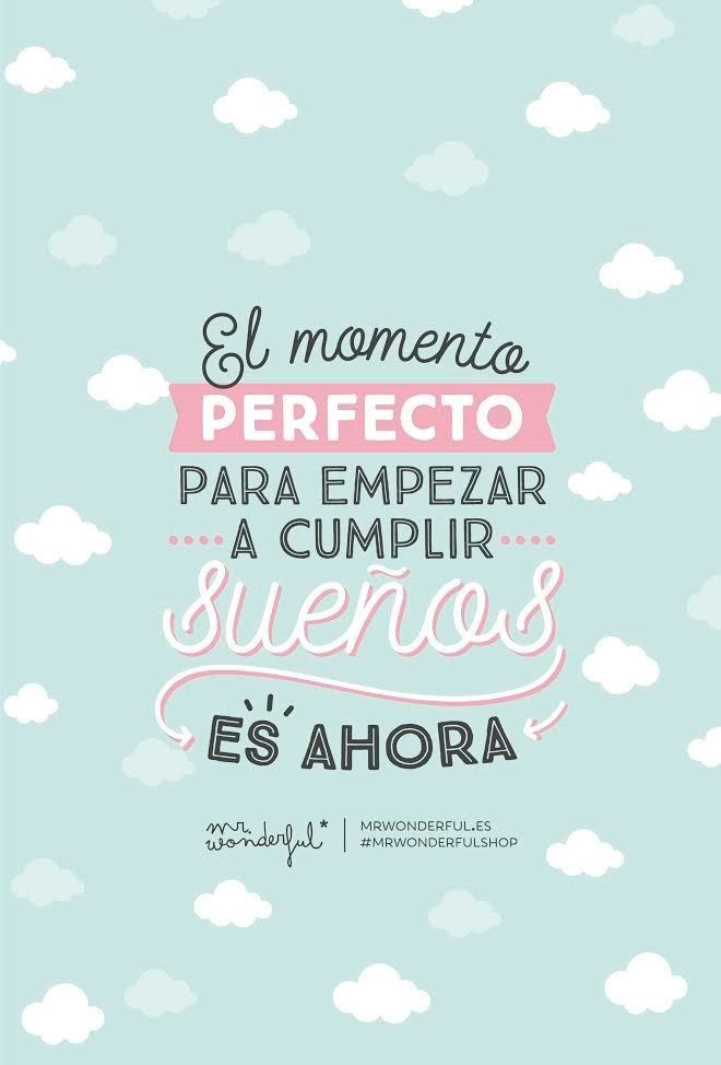 Wallpapers mr wonderful fondos de pantalla for Frases de mister wonderful
