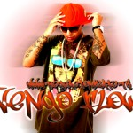 descargar wallpapers de ñengo flow