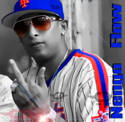 Wallpapers de Ñengo Flow