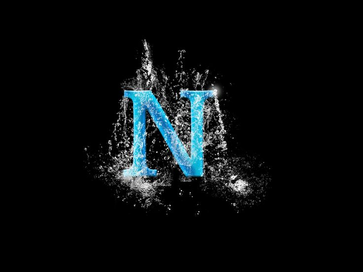 N wallpapers download