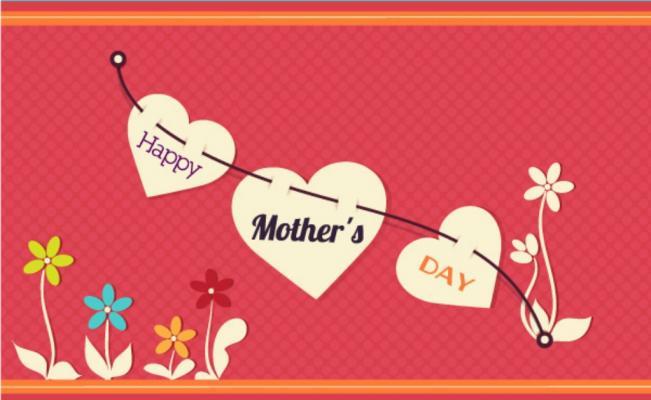 dia de las madres pelicula