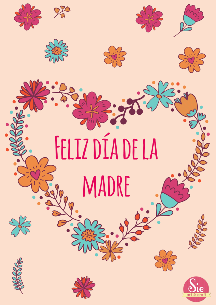 feliz dia mama cancion